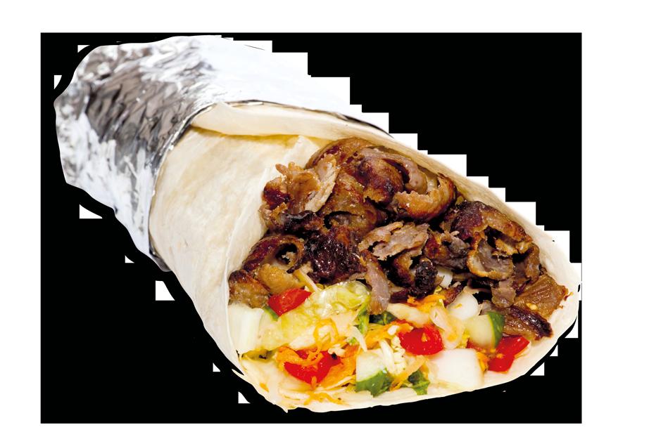 IMG_2608_tortilla_kebab-kopie