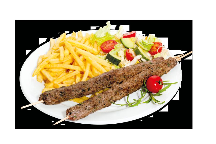 IMG_2622_sis_kebab-kopie